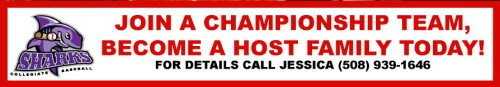 Host Family - Join A Championship Team